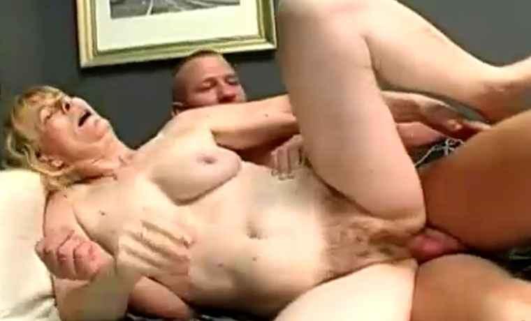 gajas setubal camera ao vivo sexo